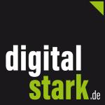 digital-stark-vektor